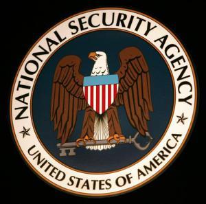 NSA-resized